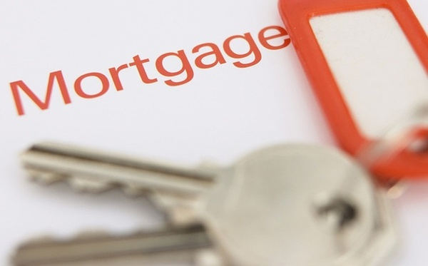 Mortgage Advice: How to Maximize Your Purchase Price
