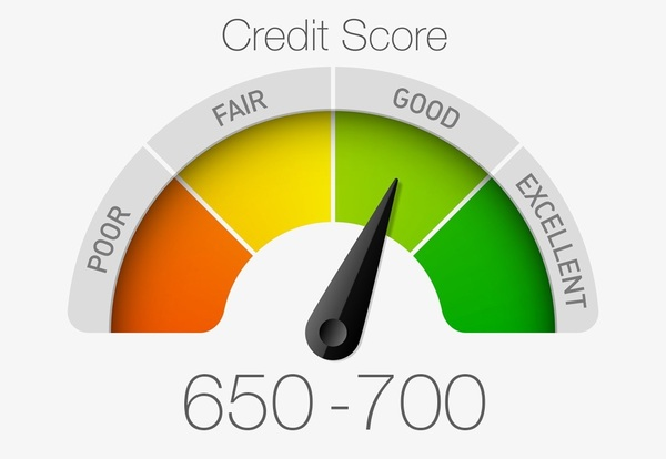 There's more to it than just a Credit Score!