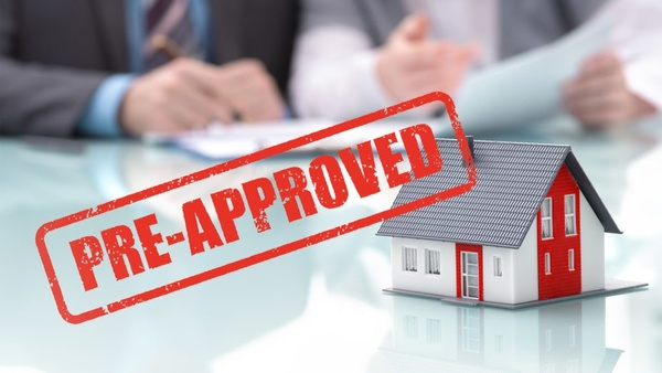Why spend the time to get a mortgage pre-approval? I'll tell you why!