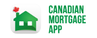 Mobile Mortgage Information