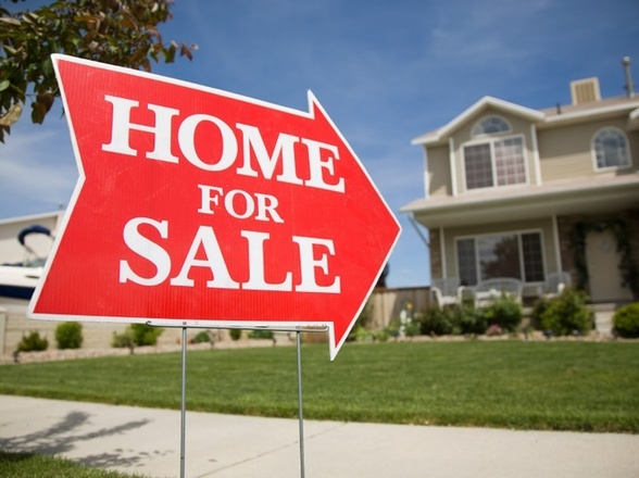 Buyer Beware – Purchasing a Home in an Inflated Housing Market