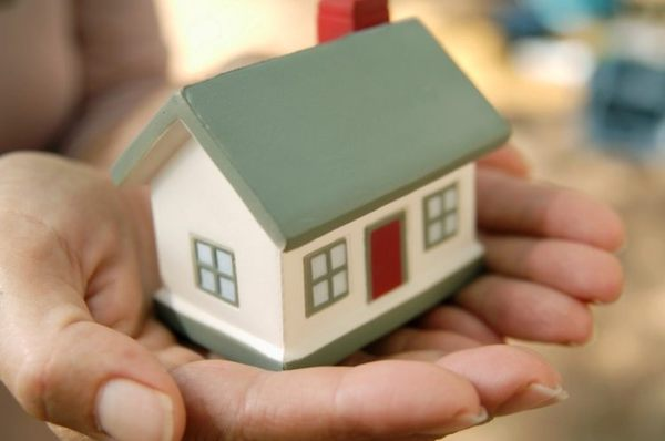 Mortgages 101: Basic Terminology