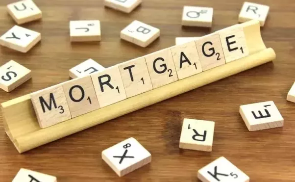 Reasons to Choose a Mortgage Broker/Agent