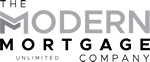 modernmortgage.co